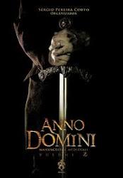 ANNO DOMINI -II