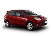 . el nuevo Fiat Palio llega al mercado de Argentina como una evolución .