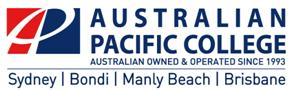 Australian Pacific College