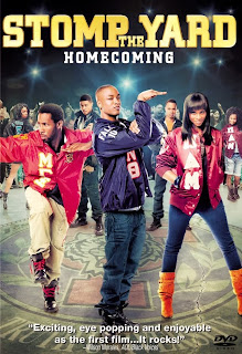 Watch Stomp the Yard 2: Homecoming (2010) movie free online