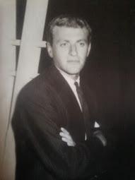Carlos Dorfman ( Walter )