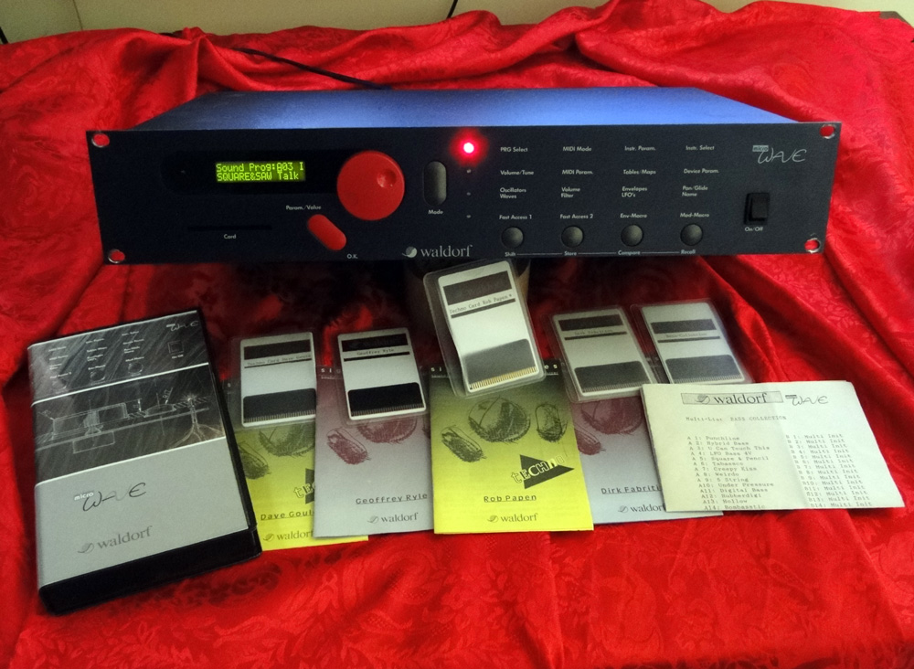 Wavebox cajun microwave for sale