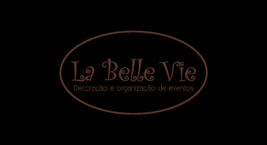 La Belle Vie Eventos