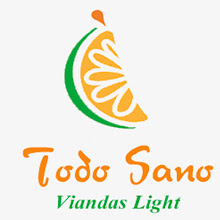 Viandas Light