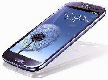 Tips Untuk Membedakan Samsung Galaxy S4 ASLI dan PALSU