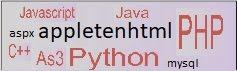 Ejemplos de Programacion