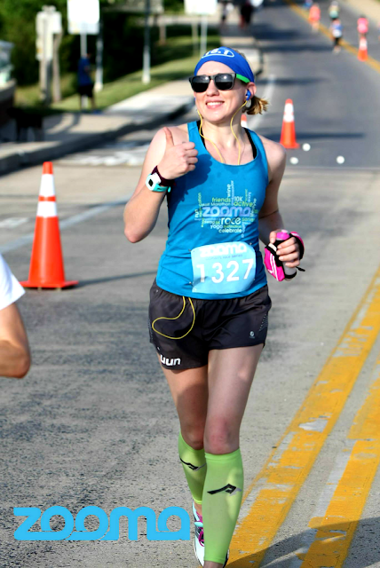 zooma-annapolis-half-marathon-race-photo-2-2015
