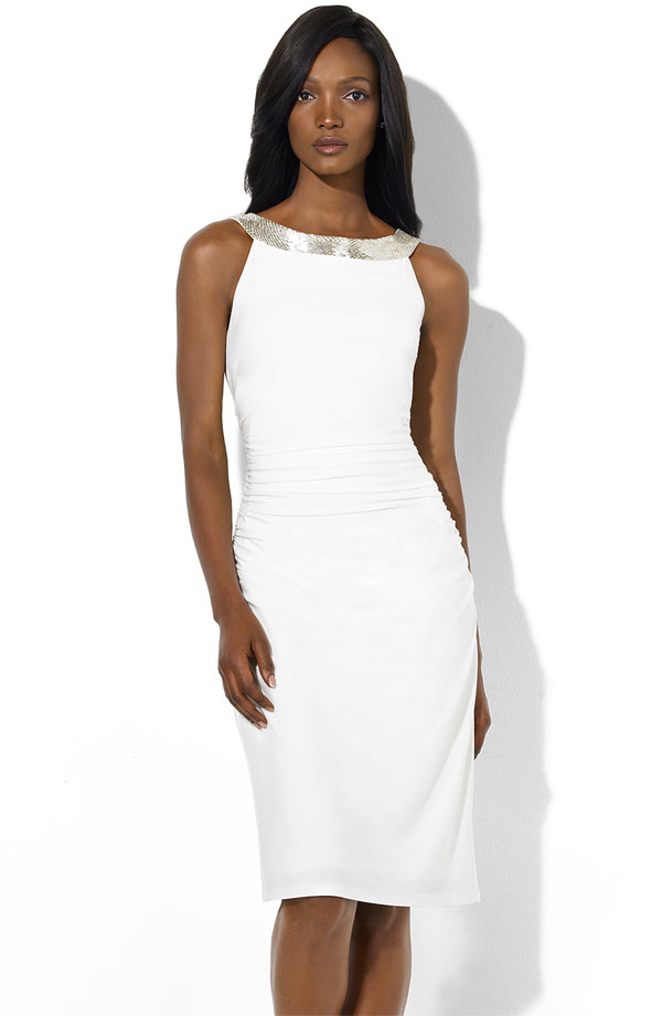 Innovative These Karen Millen Dresses Are Simple And Should Be Very Comfortable To Wear The Quality Is Excellent And The Styles Fabulous Women Of Different Ages And Background Should Be Able To Wear Them And Look Great In Them Black And