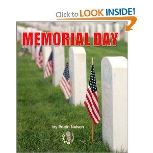 memorial day wallpaper free