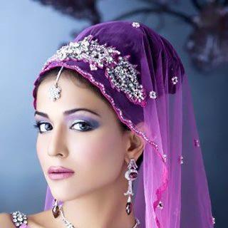 Love is life koi umeed bar nahi ati for Koi umeed bar nahi aati
