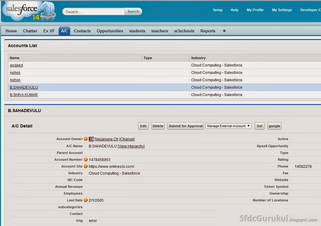 Salesforce_real_time_tasks