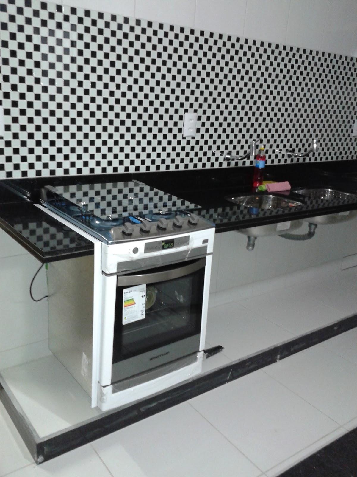 Reforma Urgente!!!: Cozinha área de serviço Entrada do Apto e  #465159 1200 1600