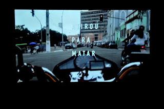 """Projeto """"Cinema das Alagoas"""" é lançado com curta-metragem premiado"""