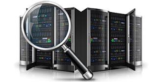 10 Aplikasi Terbaik untuk Memonitor Server Website