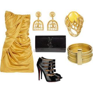 foto accessori moda donna