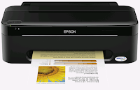 Epson Stylus™  T13  Drivers Download