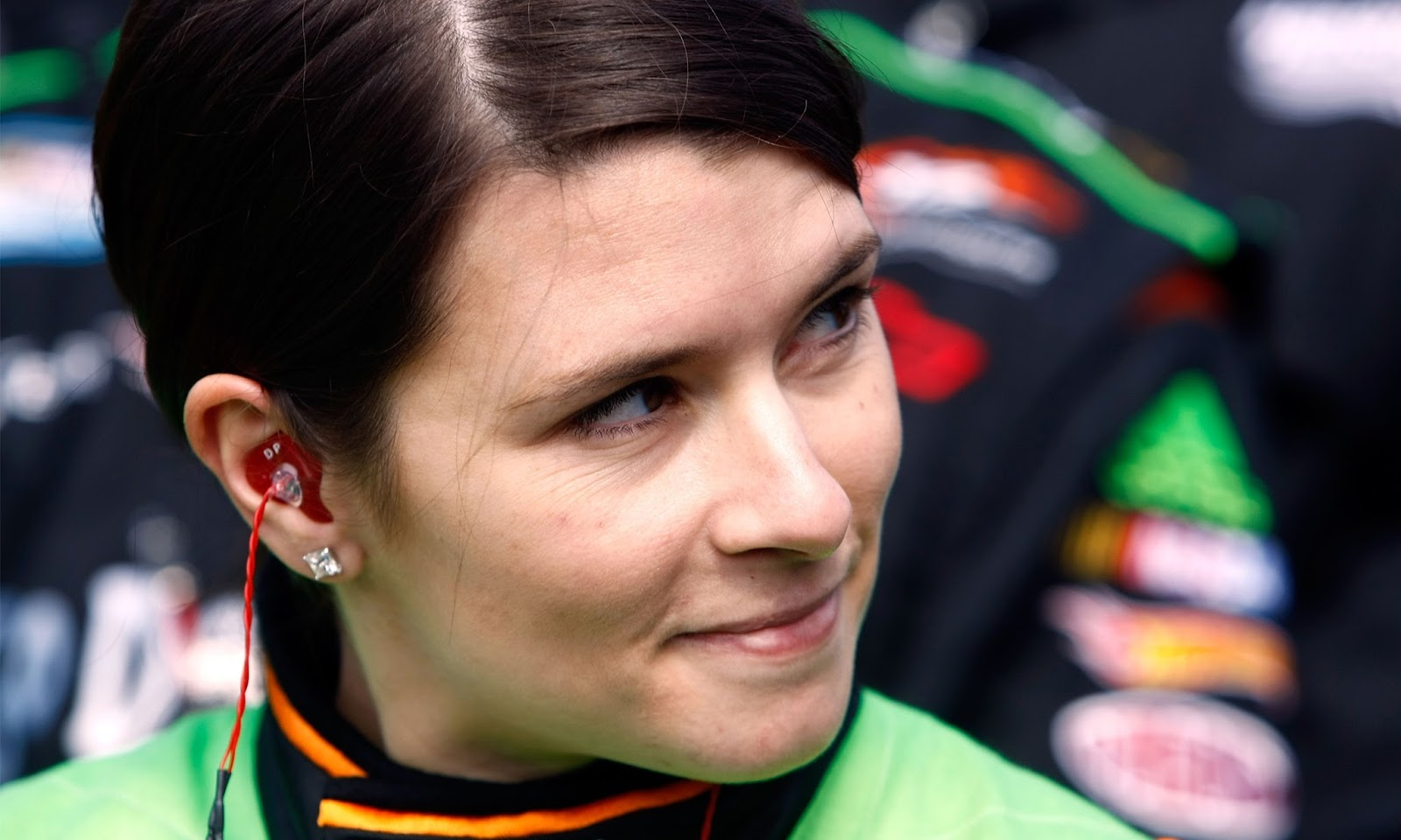 danica patrick hd wallpapers hd wallpapers high definition free background. Black Bedroom Furniture Sets. Home Design Ideas