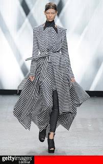 pakaian+cewek+terbaru Trend Gaya Pakaian Wanita Terbaru 2012