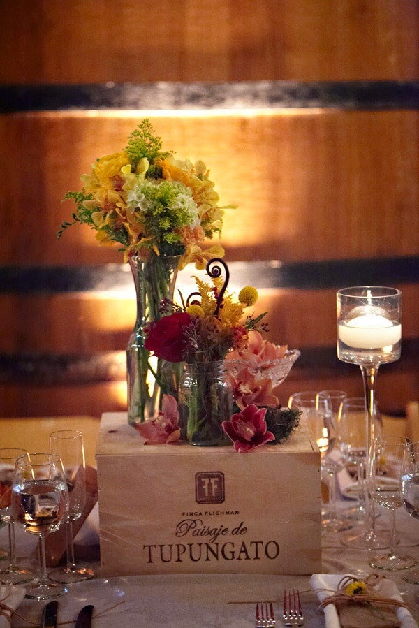 Wooden wine boxes wine crates wedding ideas with wine for Wine themed centerpieces
