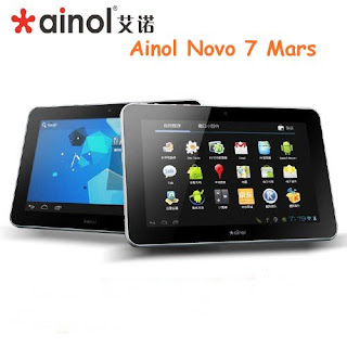 23 kb jpeg google android 4 03 tablet review svp 7 android capacitive