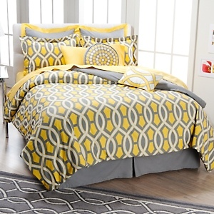 the huntress lives happy chic by jonathan adler. Black Bedroom Furniture Sets. Home Design Ideas