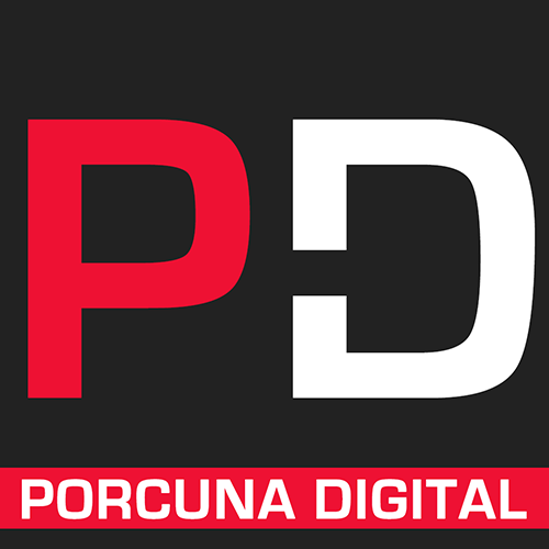 Porcuna Digital