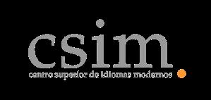 csimita11630