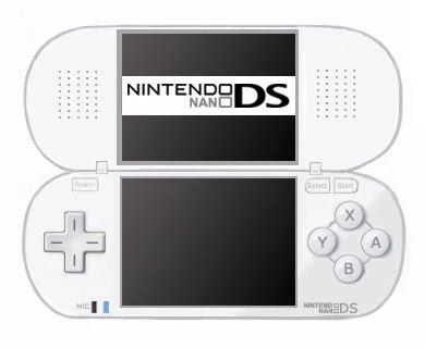 Dan berikut ini adalah Daftar Harga Nintendo DS Terbaru 2013 dengan ...