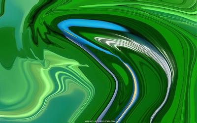 http://1.bp.blogspot.com/-zaE0HMh3HSU/TlSezS8gJUI/AAAAAAAAAao/YmtLSZpTXew/s400/Abstract-Art-Painting--171--1279256323-0.jpg