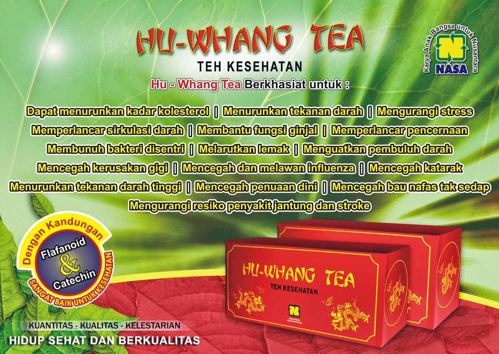 hu-whang-tea-teh-rempah-untuk-kesehatan