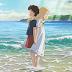 Diretor do Studio Ghibli diz que seu próximo filme será o oposto de When Marnie Was There