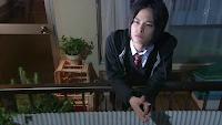 Koishite+Akuma_Vampire+Boy
