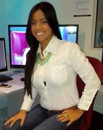Cumpleaños Elizabeth De Leon Veloz