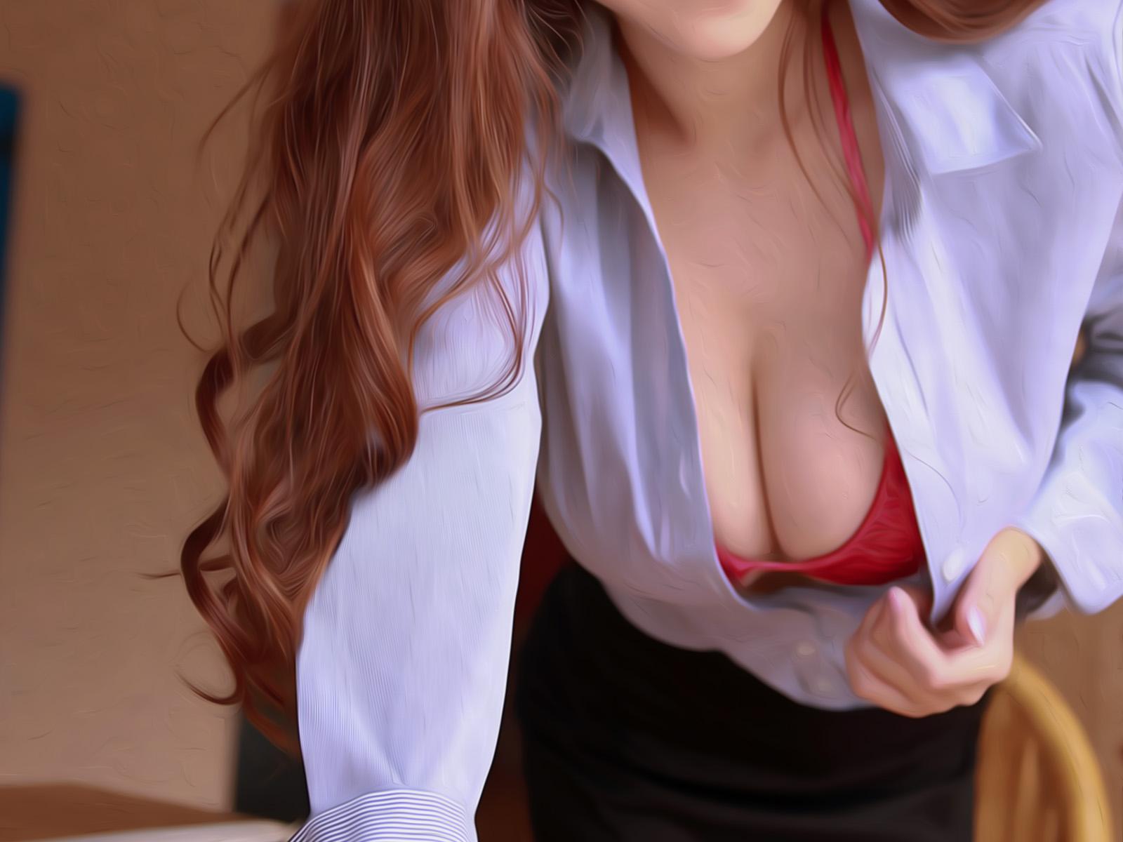 sex escort girl contact