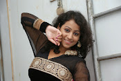 Deepu Naidu New Gorgeous Photos-thumbnail-9
