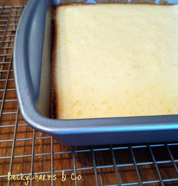 lemon brownies, lemon, recipes, baking, BeckyCharms, becky charms, san diego, sweets, treats, dessert