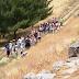 Ζωντάνεψαν τα μνημεία της Φθιώτιδας και της Ευρυτανίας το τριήμερο 5-7 Ιουνίου, πάρα τη βροχή