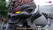 Uchuu Sentai Kyuranger Episode 29 Subtitle Indonesia