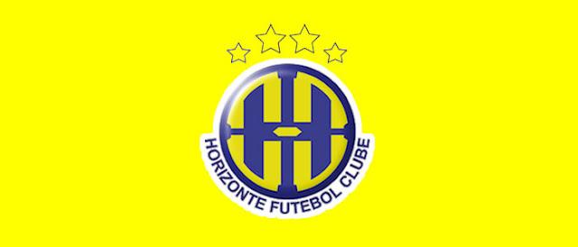 Horizonte Futebol Clube.