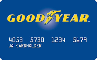 http://www.creditcardlogins.com/