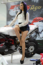 Thumb of Zdjęcia: 7 Wystawa Motocykli i Skuterow Photo(75)