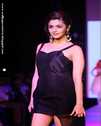 alia bhatt hot photo gallery