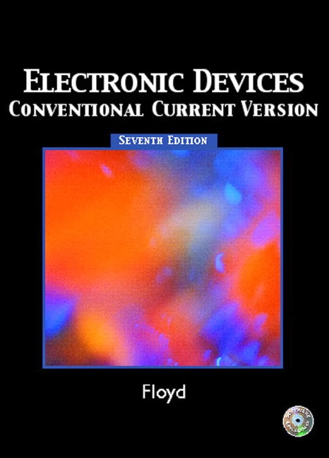 Electronic device thomas l floyd 9th edition pdf mediafire