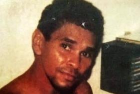 Corpo de homem desaparecido em Limoeiro é encontrado com requintes de crueldade