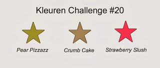 http://www.su-per-challenges.blogspot.nl/2013/11/uitdaging-20-kleurenuitdaging.html