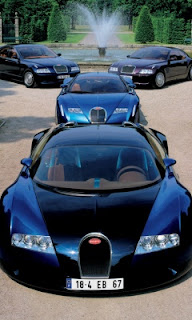 Veyron 240x400 free wallpaper 