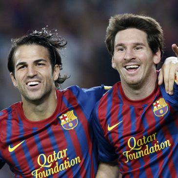 Barcelona Vs Real Betis En Vivo Y En Directo