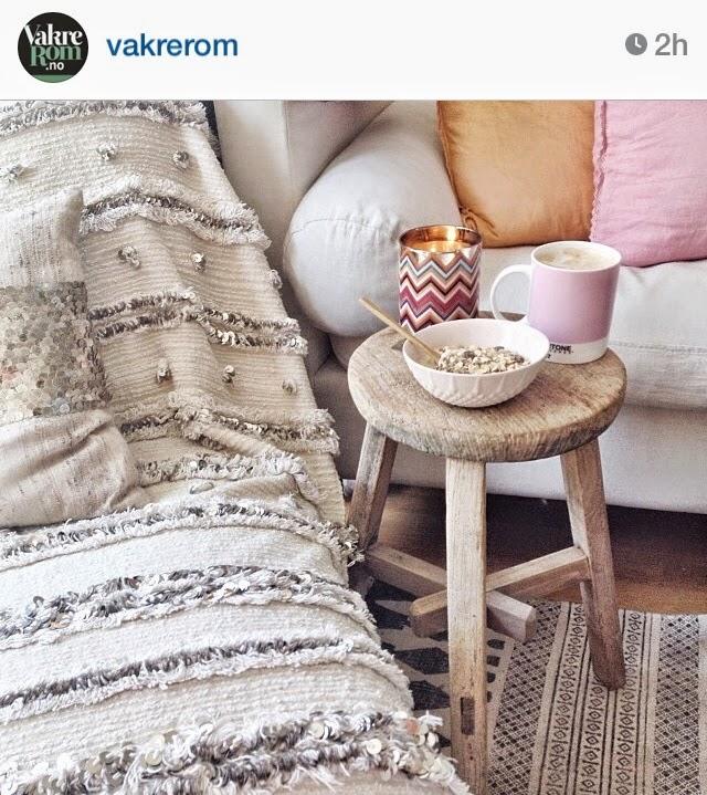 selección imágenes Instagram inspiradoras