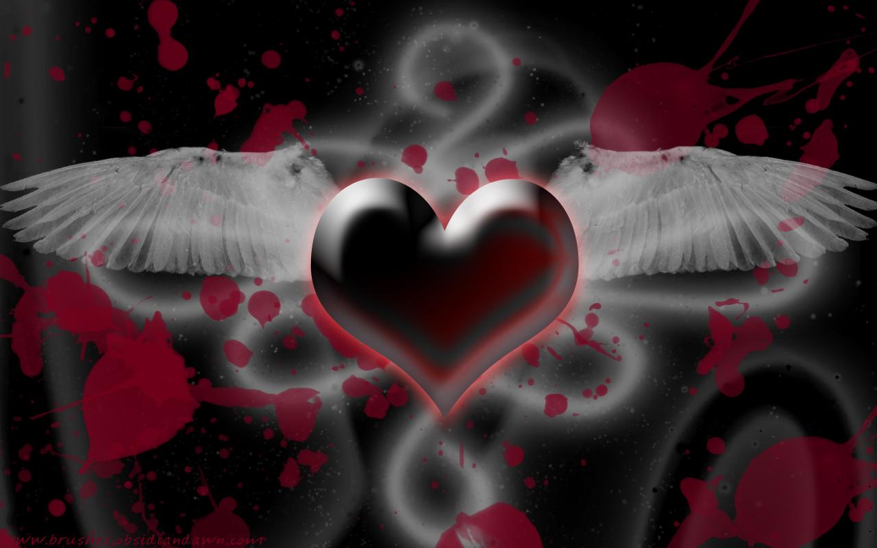 http://1.bp.blogspot.com/-zaQUz3281Eg/TtdXtDVOR-I/AAAAAAAALdo/crdl1xKzXcE/s1600/Angel_Heart_Wallpaper_by_Forlork.jpg