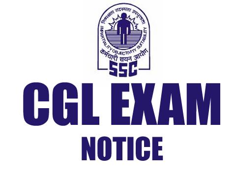 ssc-cgle-notice